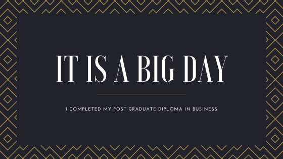 It-is-a-big-day-Post-Graduate-Diploma